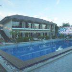 Sky Resort Kanchanaburi (เว็บไซต์)