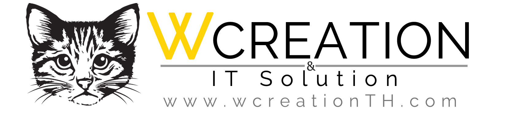 WCREATION AND IT SOLUTION