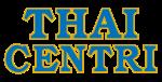 บริษัท ไทยเซ็นทรี (1995) จำกัด (เว็บไซต์)